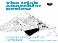 Issue 2 of the Irish Anarchist Review