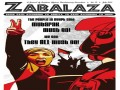 Zabalaza no.12 now available online