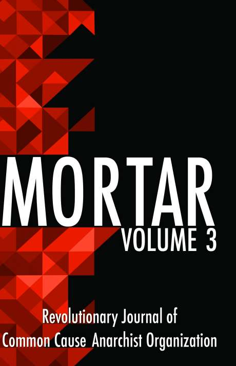 mortar3cover.jpg