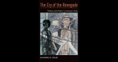 Book Review: Raymond B. Craib, The Cry of the Renegade. Politics and Poetry in Interwar Chile (Oxford University Press, 2016)
