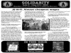 Solidarity Issue 9